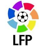 Spanish Primera