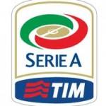 Italian Seria A