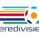 netherlands eredivisie (logo)