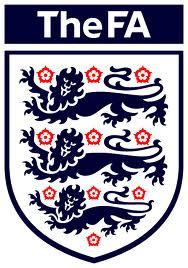 England V2