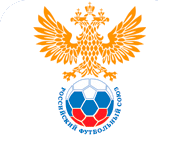 Russia football association