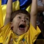 timur ukrainian fan